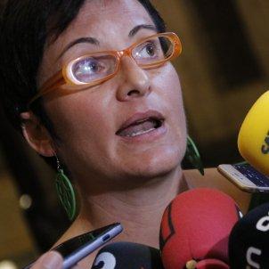 Marta Ribas ACN