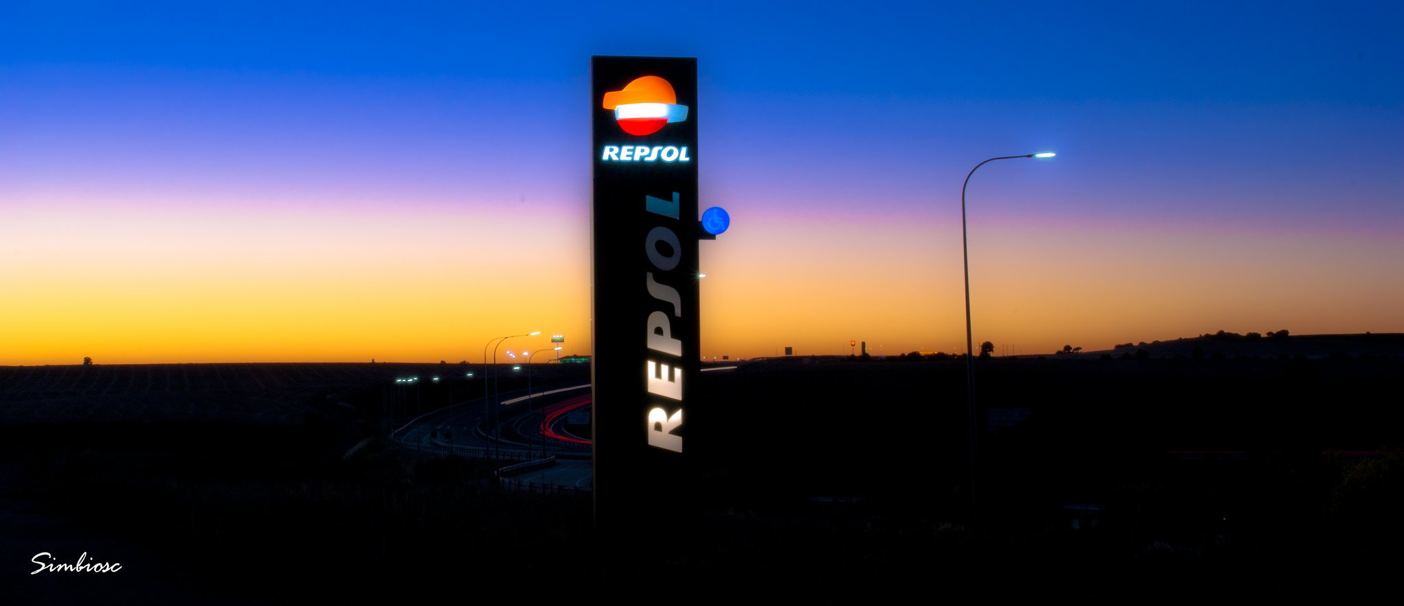 repsol flickr