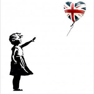 Banksy contra conservadors 3