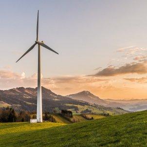 wind turbine 2218457 1920