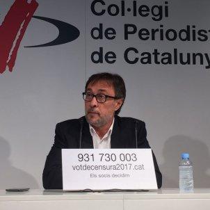 Agustí Benedito Bernat Aguilar