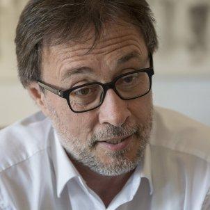 Agusti Benedito - Sergi Alcàzar