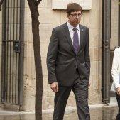 Data i Pregunta Govern Mundo Ruiz - Sergi Alcàzar