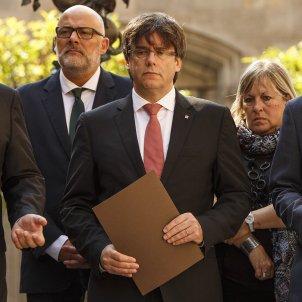Data i Pregunta Govern Junqueras Puigdemont Romeva - Sergi Alcàzar 15