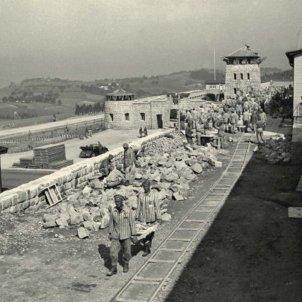 mauthausen-boix