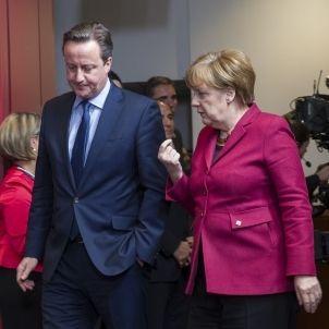 Merkel Cameron 2