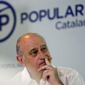 Jorge Fernández efe
