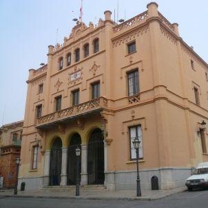 Ajuntament de Sitges P1140838