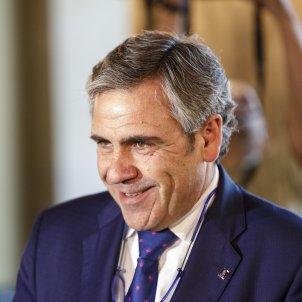 Daniel De Alfonso - Sergi Alcàzar