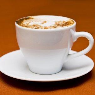 CAFÈ VERÍ PIXABAY