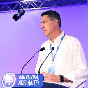 Garcia Albiol Sitges acn