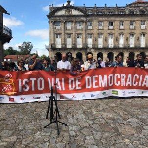 santiago manifestacio pel referendum @mardelumes