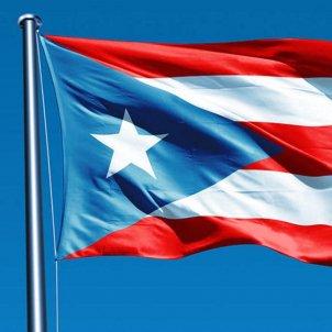 bandera puerto rico 1