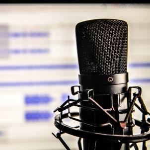 microphone 338481 1920
