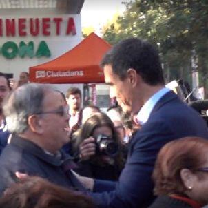 Pedro-Sánchez-visita-el-mercat-de-Nou-Barris-04122015