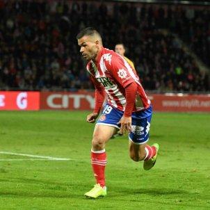 Felipe Sanchon Girona   EFE
