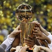 Golden State Warriors NBA Efe