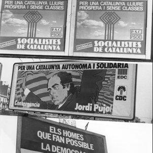 ELECCIONS 15J 1977 EFE