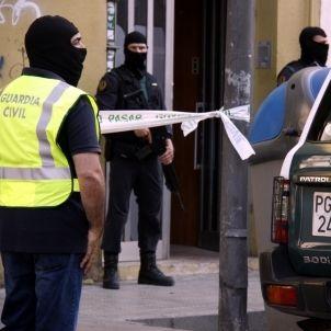 Gihadisme Lleida ACN