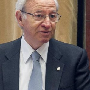 Miquel Valls Home