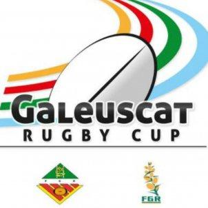 logo Galeuscat   rugbi