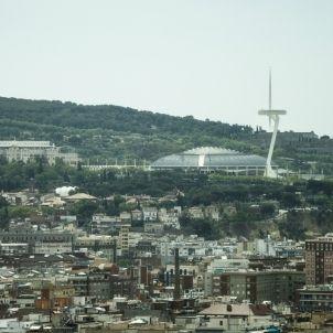 Barcelona / Sergi Alcàzar