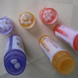 Homeopatia lactosa sacarosa wiki