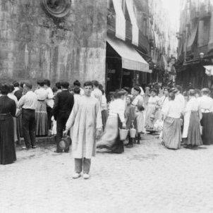 2024907 fotografics all our yesterdays ProvidedCHO Generalitat de Catalunya  Arxiu Nacional de Catalunya