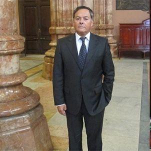 Barrientos, Caba i Gimeno/EN