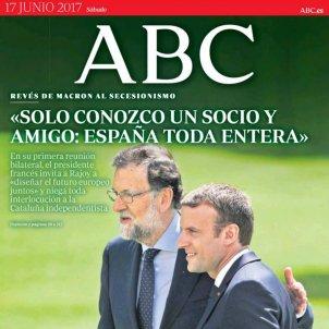abc NO 1600px