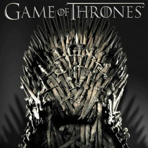 game of thrones flickr