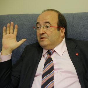 Iceta S.Alcàzar