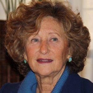 Mariona CarullaACN