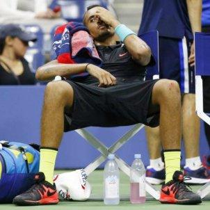 kyrgios tennis   efe