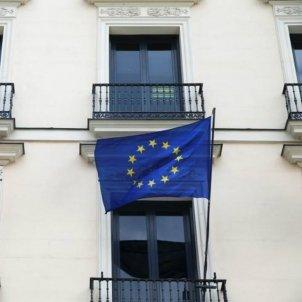 Bruselas Reuters