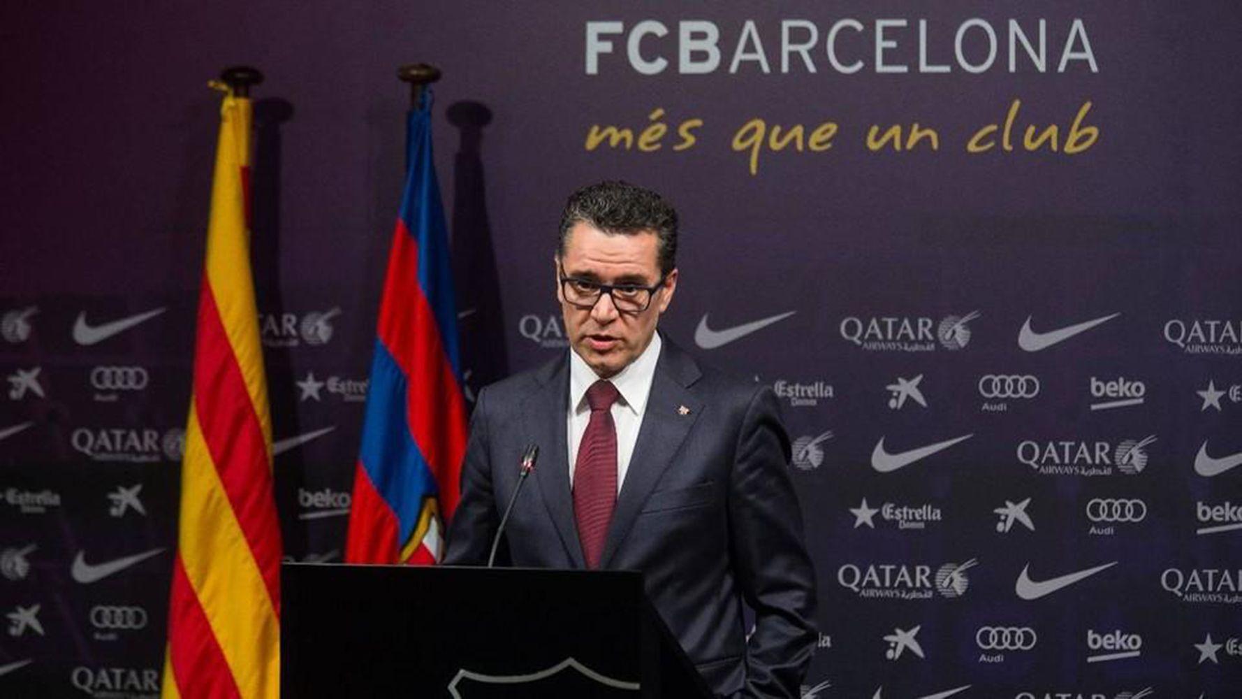 Josep Vives Barça   FC Barcelona