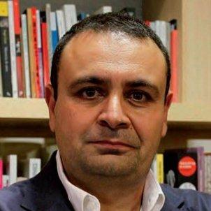 BO Sanchez Cuenca
