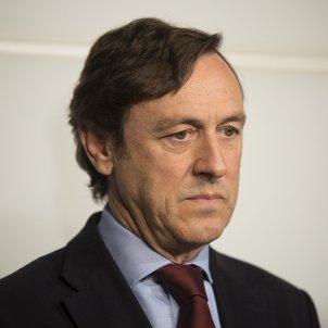 Rafael Hernando PP - Sergi Alcazar