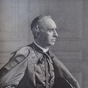 Cardenal Mercier