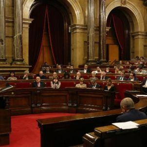 Parlament Marta 20151127