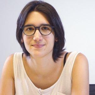 MARIA ROVIRA-ROBERTO LAZARO_05
