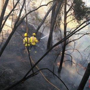 Incendia Anoia - Bombers