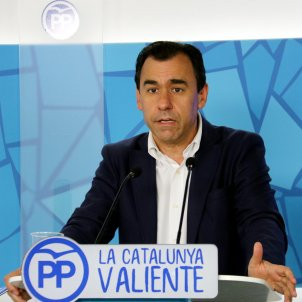 Martínez Maillo PP   ACN