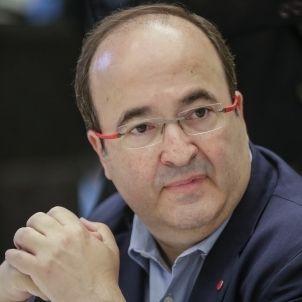 Miquel Iceta-PSC-2-efe