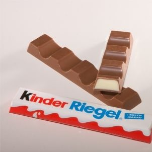 kinderriegel wikimedia commons