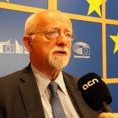 diputat alemania proces UE europa ACN