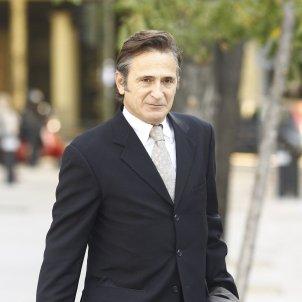 Josep Pujol EP