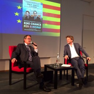 Mas Berlin proces - @Pdemocratacat