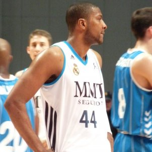 Marcus Slaughter Reial Madrid CC Wikipedia