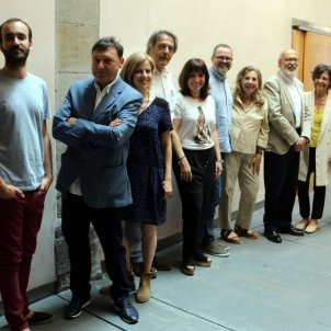 acadèmia cinema català acn